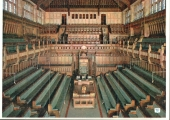 great-britain-london-westminster-the-house-of-commons-2907