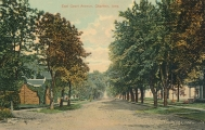 chariton - east court avenue