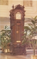 usa-louisiana-new-orleans-hotel-monteleone-grandfather-clock-18-0489