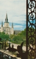usa-louisiana-new-orleans-st-louis-cathedral-18-2764