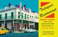 usa-louisiana-new-orleans-tujagues-restaurant-18-0485