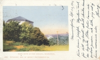 usa-minnesota-minneapolis-block-house-at-fort-snelling-21-01058