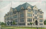 usa-minnesota-minneapolis-north-side-high-school-18-1499