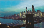 usa-new-york-new-york-brooklyn-bridge-and-lower-manhattan-18-1179