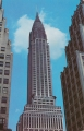 usa-new-york-new-york-chrysler-building-18-1565