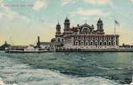 usa-new-york-new-york-ellis-island-18-2629