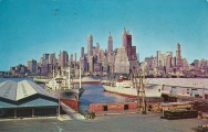 usa-new-york-new-york-lower-manhattan-skyline-18-1196