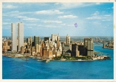 usa-new-york-new-york-lower-manhattan-twin-towers-18-1193