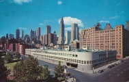 usa-new-york-new-york-manhattan-east-side-airlines-terminal-18-1567