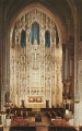usa-new-york-new-york-saint-thomas-church-interior-18-2246