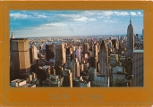 usa-new-york-new-york-skyline-18-1160