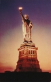 usa-new-york-new-york-statue-of-liberty-18-1194