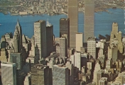usa-new-york-new-york-twin-towers-world-trade-center-18-0564