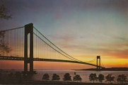 usa-new-york-new-york-verranzo-narrows-bridge-18-0970