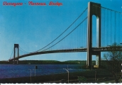 usa-new-york-new-york-verranzo-narrows-bridge-18-1202