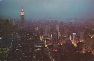 usa-new-york-new-york-view-from-rca-18-1198