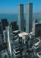 usa-new-york-wtc-twin-towers-2045