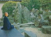 japan-kyoto-daisenin-retreat-18-2562