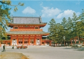japan-kyoto-heian-shrine-18-1451