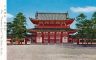 japan-kyoto-heian-shrine-otenmon-gate-19-2900