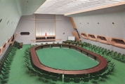 japan-kyoto-international-conference-hall-conference-room-18-2860