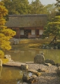 japan-kyoto-katsura-detached-palace-18-2555