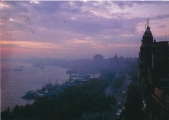 china-shanghai-morning-view-18-1785