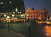 france-paris-cafe-de-la-paix-18-0919
