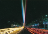 france-paris-champs-elysees-at-night-18-1746