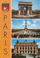 france-paris-multiview-18-1777
