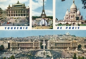 france-paris-multiview-18-1778