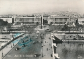 france-paris-place-de-la-concorde-18-0931