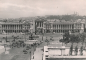 france-paris-place-de-la-concorde-18-2677