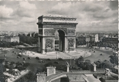 france-paris-triumphal-arch-18-1747