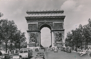 france-paris-triumphal-arch-18-2588