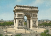 france-paris-triumphal-arch-18-2731