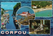 greece-corfu-multiview-3116