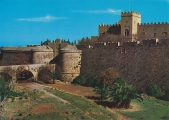 greece-rhodes-amboise-gate-18-2321