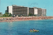 greece-rhodes-beach-with-hotels-3669