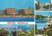 greece-rhodes-faliraki-hotel-apollo-21-00147