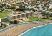 greece-rhodes-grand-hotel-2897