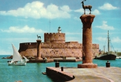 greece-rhodes-lighthouse-2917