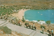 greece-rhodes-lindos-3101