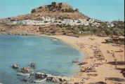 greece-rhodes-lindos-3134
