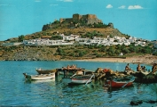 greece-rhodes-lindos-and-akropolis-3131