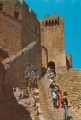 greece-rhodes-lindos-fortress-21-01720