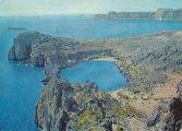 greece-rhodes-lindos-saint-pauls-bay-18-1340