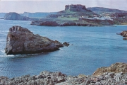 greece-rhodes-lindos-view-from-the-sea-21-01724