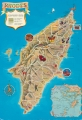 greece-rhodes-map-of-rhodes-21-00149