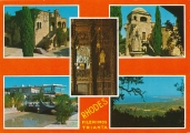 greece-rhodes-multiview-21-00142